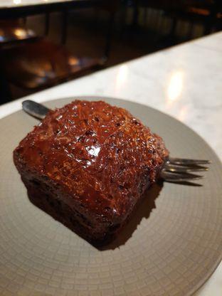 Foto 4 - Makanan di Blacklisted oleh Stefy Tan