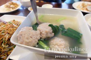 Foto 7 - Makanan di Angke oleh Jessica Sisy