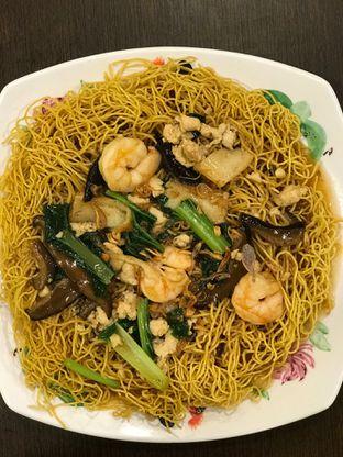Foto 26 - Makanan di Ah Mei Cafe oleh Levina JV (IG : levina_eat )