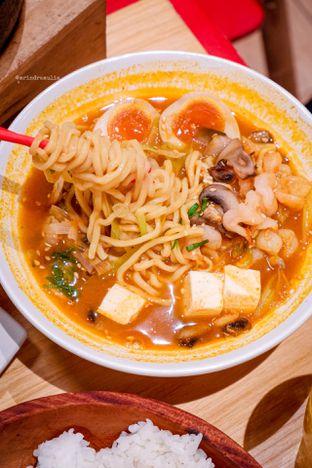 Foto 8 - Makanan di Tokyo Belly oleh Indra Mulia