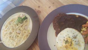 Foto 5 - Makanan di Fat Bubble oleh Review Dika & Opik (@go2dika)