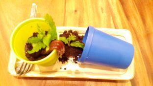 Foto 4 - Makanan di Ozumo oleh Olivia
