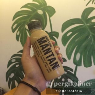 Foto review Saturday Coffee oleh Shella Anastasia 1