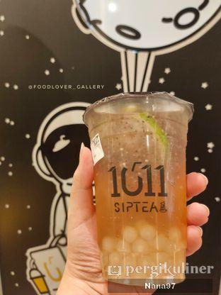 Foto 3 - Makanan di 1011 Siptea oleh Nana (IG: @foodlover_gallery)