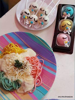 Foto 18 - Makanan di Miss Unicorn oleh Alvin Johanes
