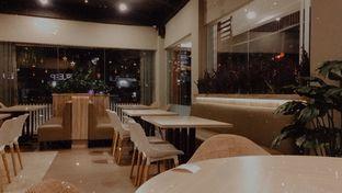 Foto 5 - Interior di Bun King Resto & Coffee oleh natalia || (IG)natjkt_foodie