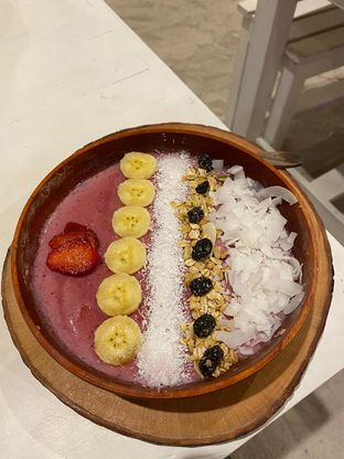 Foto 4 - Makanan di Hey Beach! oleh Duolaparr