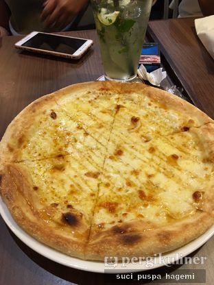 Foto 18 - Makanan di Popolamama oleh Suci Puspa Hagemi