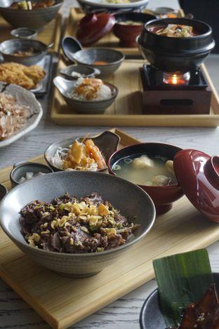Foto 25 - Makanan di Birdman oleh yudistira ishak abrar