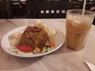 Foto 3 - Makanan di Warung Leko oleh Deasy Lim