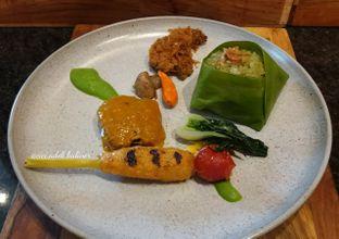 Foto 8 - Makanan di PASOLA - The Ritz Carlton Pacific Place oleh Jenny (@cici.adek.kuliner)