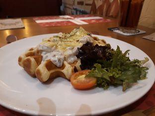Foto 7 - Makanan di Pancious oleh Maissy  (@cici.adek.kuliner)