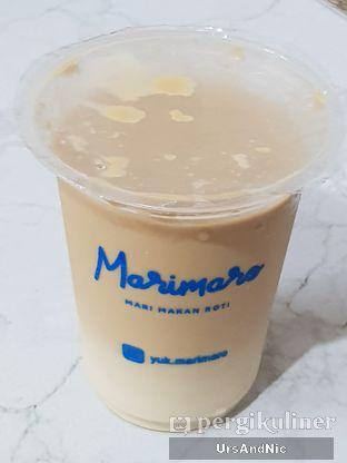 Foto 5 - Makanan di Marimaro oleh UrsAndNic