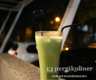 Foto review Butterfield Kitchen oleh Jakartarandomeats 7