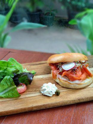 Foto 3 - Makanan di Poach'd Brunch & Coffee House oleh Ika Nurhayati