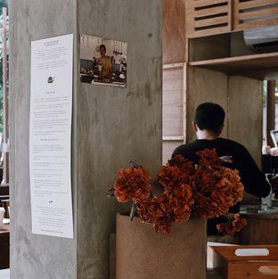 Foto 3 - Interior di Kyo Coffee oleh Della Ayu