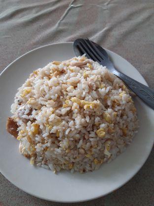 Foto 2 - Makanan di Shangrilla oleh Makan2 TV Food & Travel