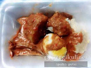 Foto 1 - Makanan di Sam's Strawberry Corner oleh Aprilia Putri Zenith