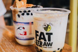 Foto 1 - Makanan di Fat Straw oleh Della Lukman | @dellalukman