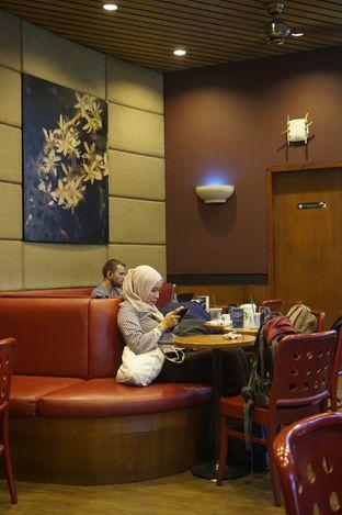 Foto 3 - Interior di Starbucks Coffee oleh yudistira ishak abrar