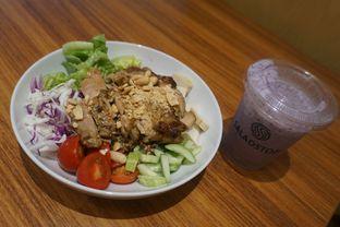Foto review SaladStop! oleh bataLKurus  4