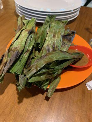 Foto - Makanan di Gurih 7 oleh naya6399