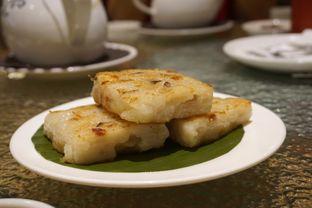 Foto 5 - Makanan di May Star oleh Elvira Sutanto