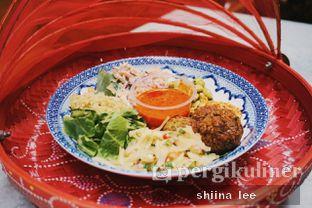 Foto 6 - Makanan di The Betawi Salad oleh Jessica | IG:  @snapfoodjourney
