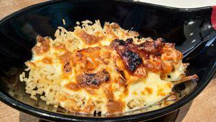 Foto 2 - Makanan(Chicken cha siew) di The Yumz oleh Komentator Isenk