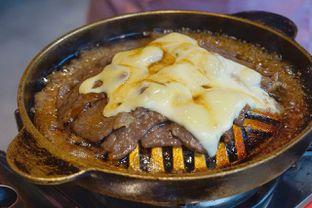 Foto 42 - Makanan di Mujigae oleh yudistira ishak abrar