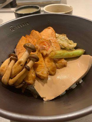 Foto 4 - Makanan di Isshin oleh Ray HomeCooking