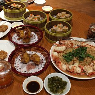 Foto 3 - Makanan di Dimsum 48 oleh Jeljel