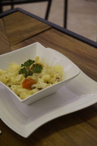 Foto 4 - Makanan di Artivator Cafe oleh yudistira ishak abrar