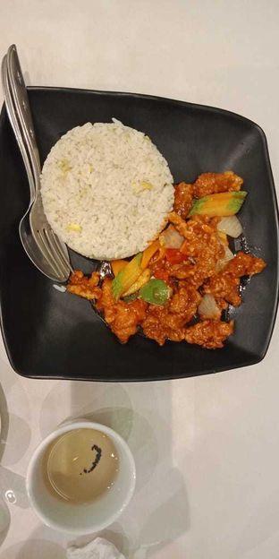 Foto 2 - Makanan di Top Noodle House & Kitchen oleh Joshua Michael
