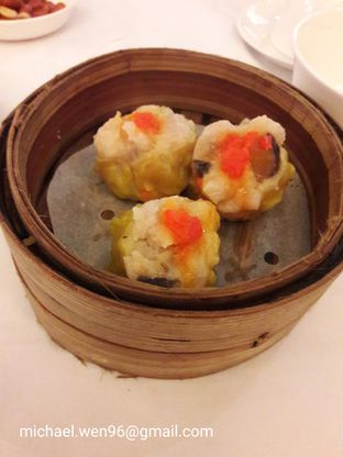 Foto 6 - Makanan di Teo Chew Palace oleh Michael Wenadi