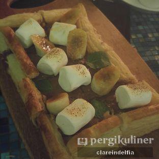 Foto 5 - Makanan di Bottega Ristorante oleh claredelfia