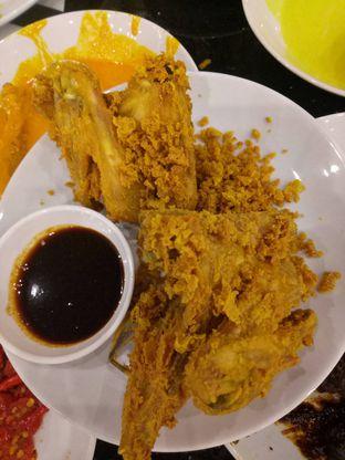 Foto 4 - Makanan di RM Pagi Sore oleh Jocelin Muliawan
