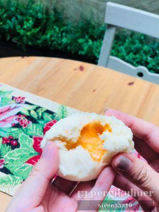 Foto 1 - Makanan di Super Yumcha & Super Kopi oleh Sienna Paramitha