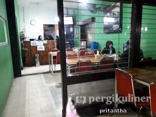 Foto review Bebek Goreng H. Slamet oleh Prita Hayuning Dias 6