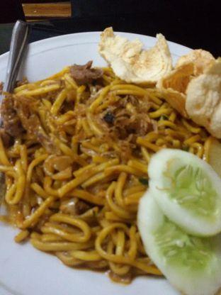Foto 4 - Makanan di Mie Aceh Seulawah oleh Nintia Isath Fidiarani