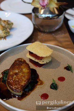 Foto 7 - Makanan di Amuz oleh Darsehsri Handayani