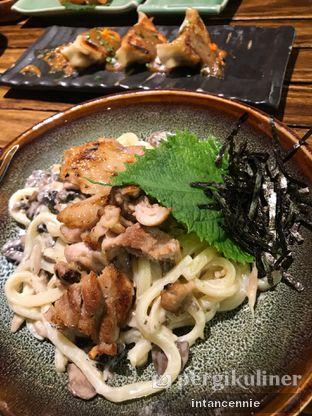 Foto 12 - Makanan di Sushi Groove oleh bataLKurus