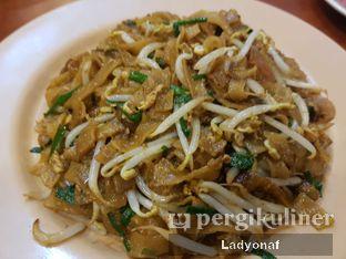 Foto 6 - Makanan di Kwetiaw Kerang Singapore oleh Ladyonaf @placetogoandeat