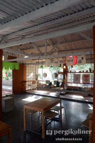 Foto 3 - Interior di Kyomi oleh Shella Anastasia