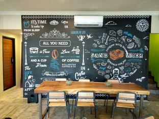 Foto 8 - Interior di Stillwater Coffee & Co oleh Ika Nurhayati