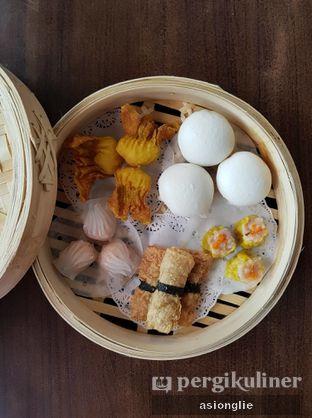 Foto 1 - Makanan di Mie Pedas Juara oleh Asiong Lie @makanajadah