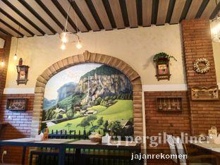 Foto review Sambal Matah Ricebowl n Bento oleh Jajan Rekomen 3