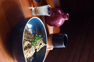 Foto 22 - Makanan di KINA oleh yudistira ishak abrar