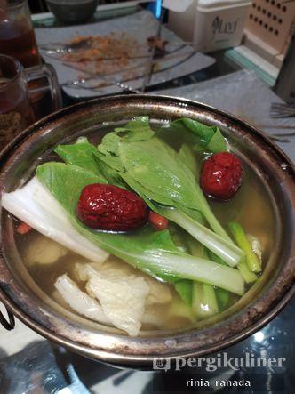 Foto Makanan di Xiao Lao Ban