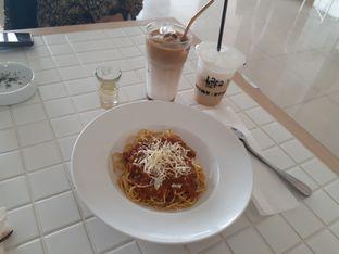 Foto review Hafa Coffee & Kitchen oleh Dyah Ranti 2